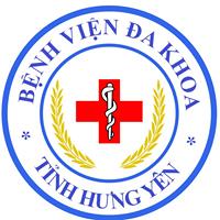 Cơ cấu tổ chức, Bộ máy nhân sự của Bệnh viện